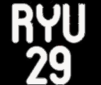 【公式サイト】焼肉RYUは矢口渡駅と蒲田駅近くに